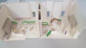 DSAA-LAAB-Rennes-design-espace-ecole-Pasteur13