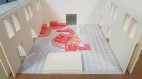 DSAA-LAAB-Rennes-design-espace-ecole-Pasteur14