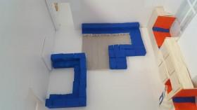 DSAA-LAAB-Rennes-design-espace-ecole-Pasteur17
