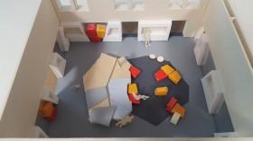 DSAA-LAAB-Rennes-design-espace-ecole-Pasteur18