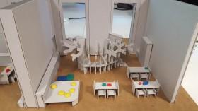 DSAA-LAAB-Rennes-design-espace-ecole-Pasteur19