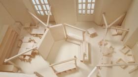 DSAA-LAAB-Rennes-design-espace-ecole-Pasteur20