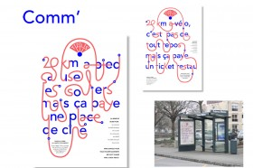 DSAA-LAAB-rennes-espace-graphisme-produit-mobilité-demain1