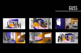 DSAA-LAAB-rennes-espace-graphisme-produit-mobilité-demain3