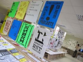 DSAA1-design-graphique-typographie-avec-sjack-usine