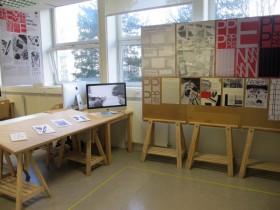 DSAA2-design-graphique-projet-de-diplome-en-cours-d-elaboration