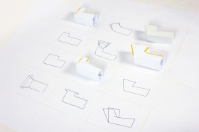 Guidez Amandine  - DSAA LAAB design de produits