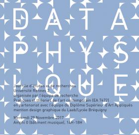 dataphysique-rennes2-Laab