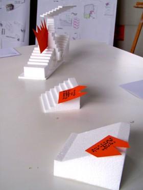 dsaa-laab-rennes-design d'espace-rencontres rennes nantes10