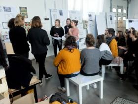 dsaa-laab-rennes-design d'espace-rencontres rennes nantes12
