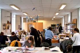 dsaa-laab-rennes-design d'espace-rencontres rennes nantes2