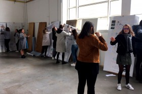 dsaa-laab-rennes-design d'espace-rencontres rennes nantes4