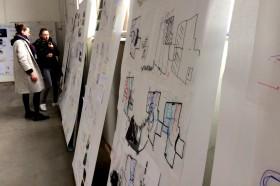 dsaa-laab-rennes-design d'espace-rencontres rennes nantes5