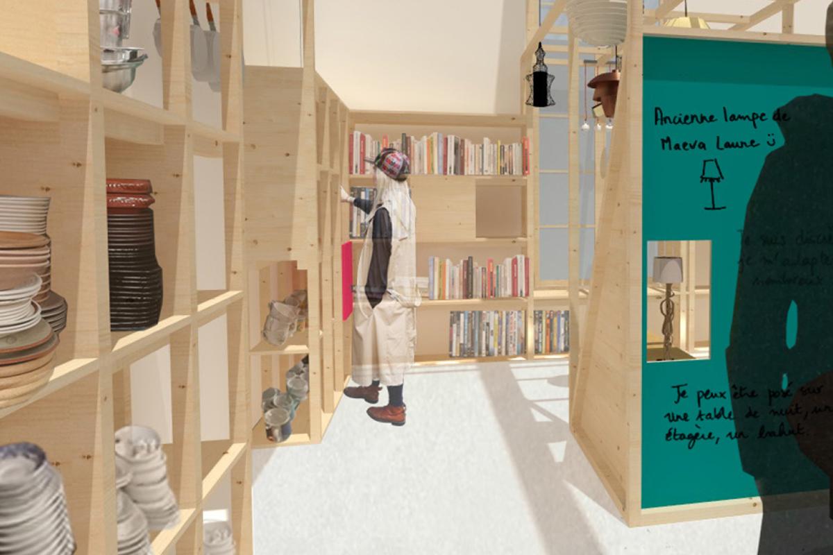 dsaa-laab-rennes-design-espace-belle-dechette10