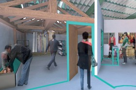 dsaa-laab-rennes-design-espace-belle-dechette13