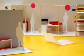 dsaa-laab-rennes-design-espace-belle-dechette5