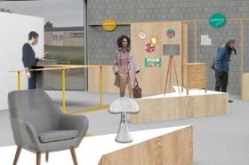 dsaa-laab-rennes-design-espace-belle-dechette8