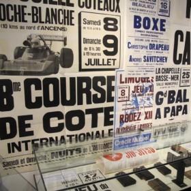 imprimeurs-typographes