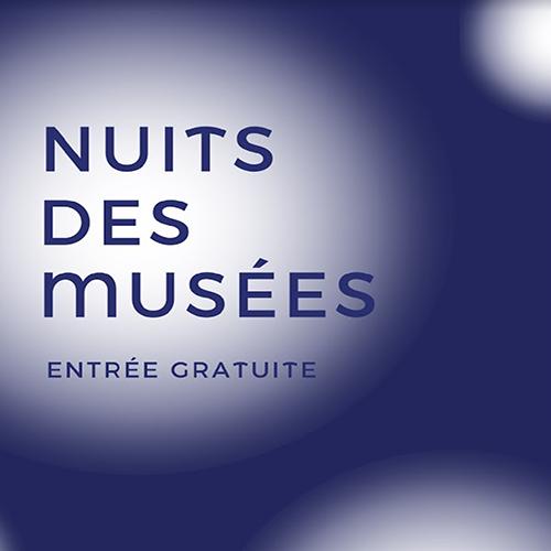margot-quigneaux-la-nuit-des-musees