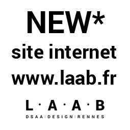 logo size3